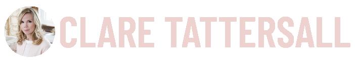 Clare Tattersall, RealTorontoWest