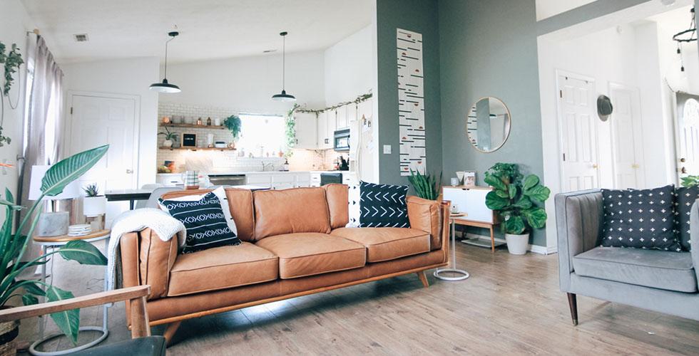 September 2019 Real Estate Market Update - Etobicoke