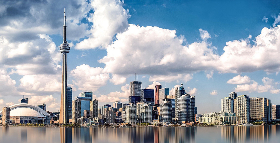 How COVID-19 Will Affect Toronto Home Prices
