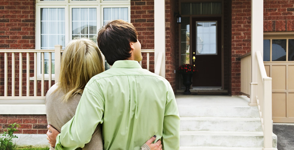 When And How To Get Mortgage Pre-Approval