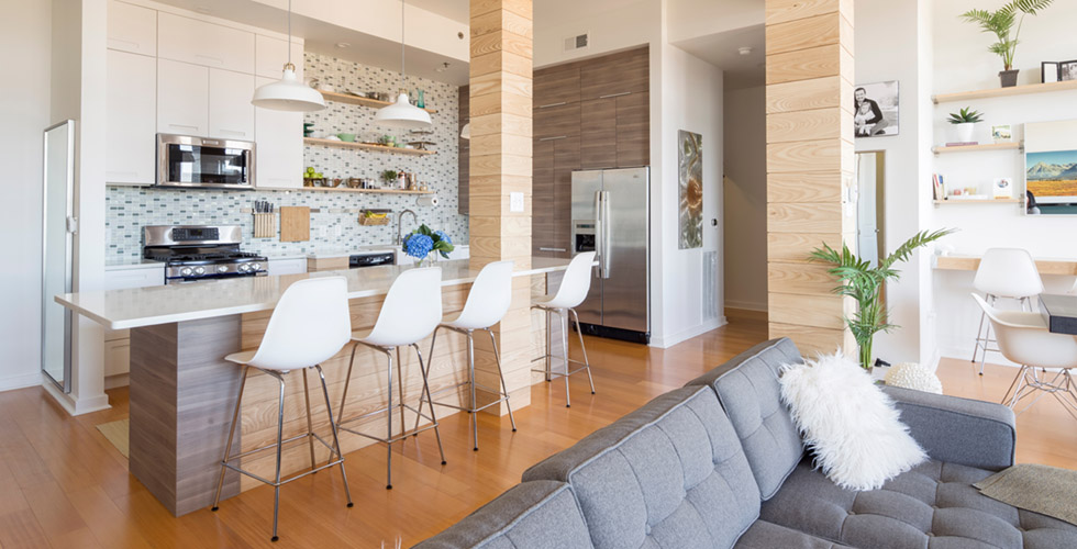 Why It's Time To Consider Buying A Condo