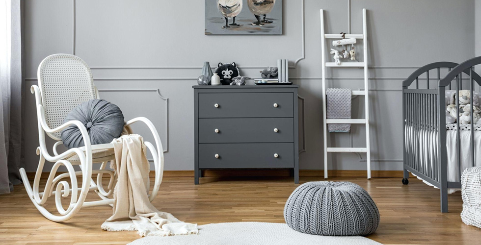 8 Great Greys That Will Outlast Any Trend