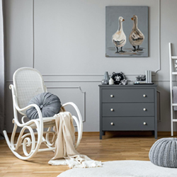 8 Great Greys that will Outlast Any Trend_sq