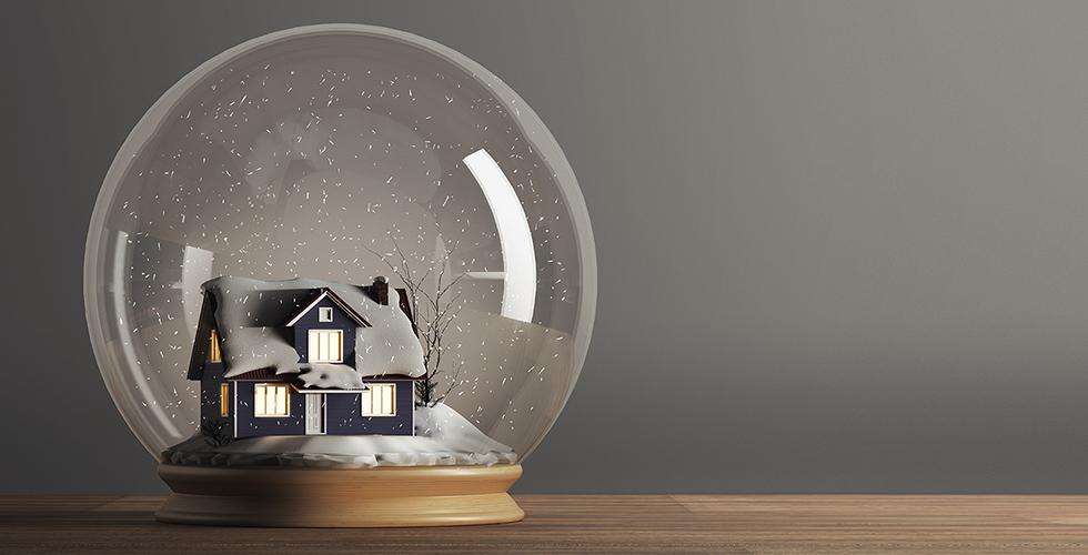 5 Toronto Housing Market Predictions For 2021