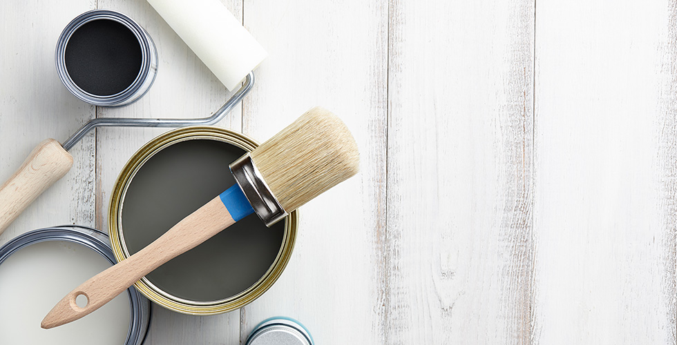 Why The Quality Of Your Paint Really Matters