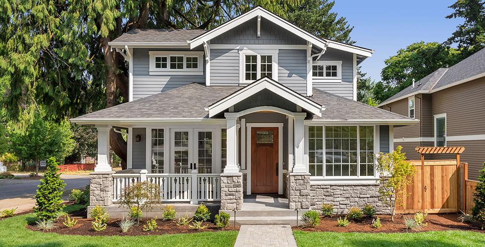 Feds Offer Cash For Green Home Retrofits