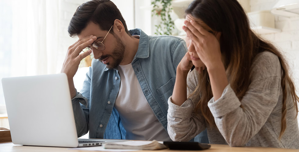 New Mortgage Stress Test Rules Affect Buyers