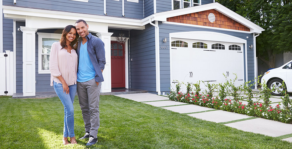 5 Things Buyers Forget When House Hunting