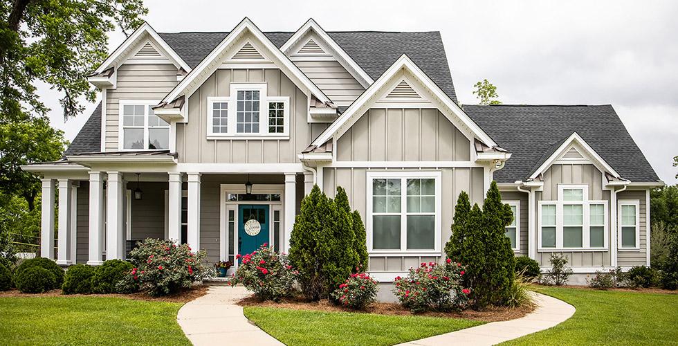 June 2021 Real Estate Market Update