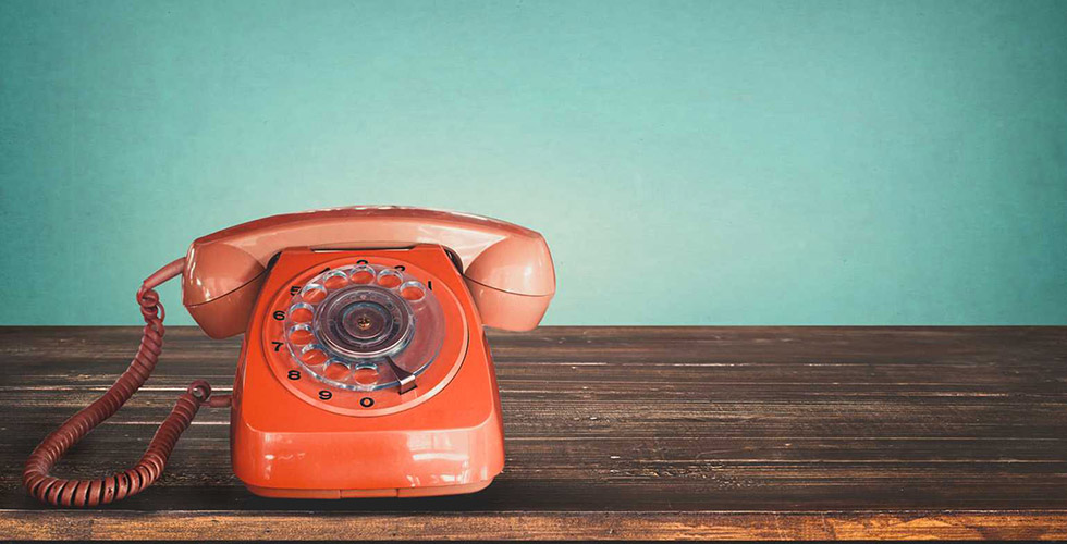 New Area Code Coming For Phone Numbers