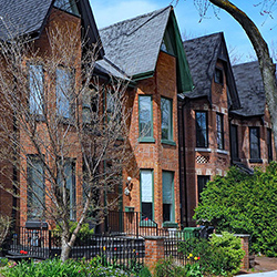 Where-Toronto-Home-Values-have-Risen-Most_sq